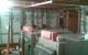 boiler-house-finglas