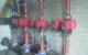 boiler-house-for-super-market-in-kilkenny