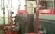 boiler-house-school-in-finglas