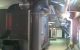 flow-return-pipes-for-chiller-unit-city-west