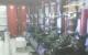 side-view-boiler-house-for-big-super-market-longford
